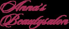 Anna's Beautysalon